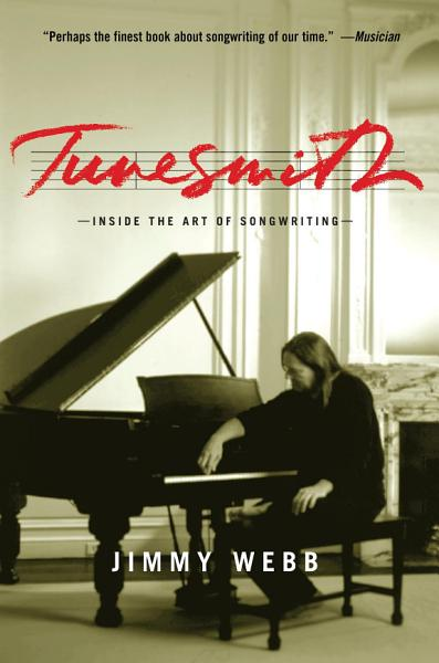 Download Tunesmith Book