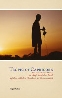 Tropic of Capricorn PDF