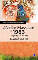 The Nellie Massacre of 1983 PDF