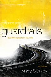 Guardrails Participant S Guide Book PDF