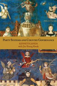 Party Systems and Country Governance PDF