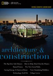 National Geographic Reader: Architecture & Construction