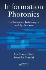Information Photonics