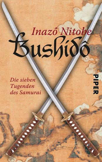 Bushid   PDF