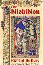 The Philobiblon