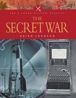 The Secret War PDF