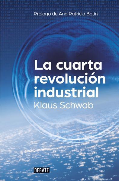 La cuarta revoluci  n industrial