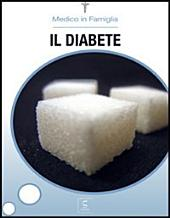 Il diabete - Medico in famiglia