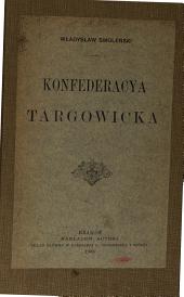 Konfederacya Targowicka