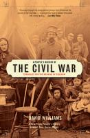 A People s History of the Civil War PDF