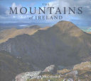 The Mountains of Ireland