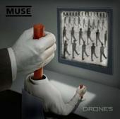 [드럼악보]Psycho-Muse: Psycho(2015.03)앨범에 수록된 드럼악보