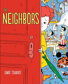 The Neighbors Book
