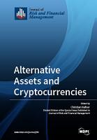 Alternative Assets and Cryptocurrencies PDF