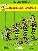 The Daltons' Amnesia