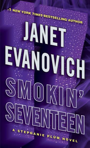 Download Smokin  Seventeen Book