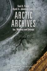 Arctic Archives PDF