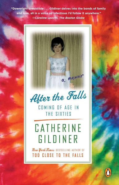 Download After the Falls Book