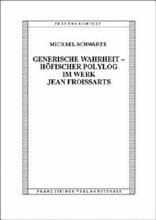 Generische Wahrheit PDF