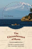 The Circumference of Home PDF