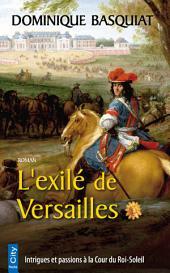 L'exilé de Versailles