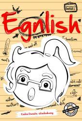 EGNLISH