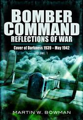 Bomber Command: Reflections of War