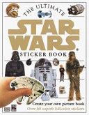 Star Wars Classic PDF