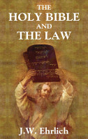 The Holy Bible and the Law PDF