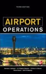 Airport Operations 3 E PDF