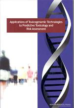 Applications of Toxicogenomic Technologies to Predictive Toxicology and Risk Assessment