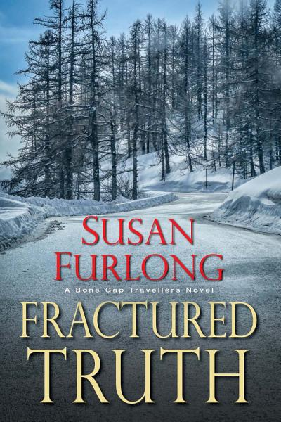 Download Fractured Truth Book