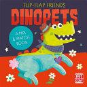 Dinopets PDF