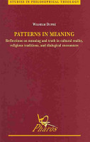 Patterns in Meaning PDF