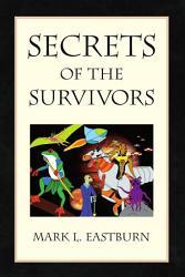Secrets Of The Survivors Book PDF