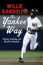 The Yankee Way PDF