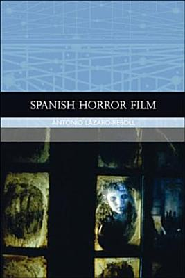 Spanish Horror Film PDF