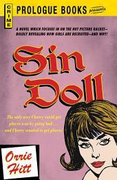 Sin Doll