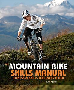The Mountain Bike Skills Manual PDF