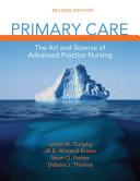 Primary Care Book PDF