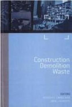 Sustainable Waste Management and Recycling PDF
