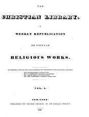 The Christian Library PDF