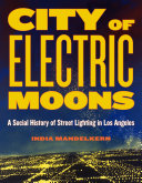 City of Electric Moons