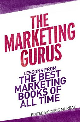 The Marketing Gurus PDF
