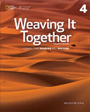 Weaving It Together 4 PDF