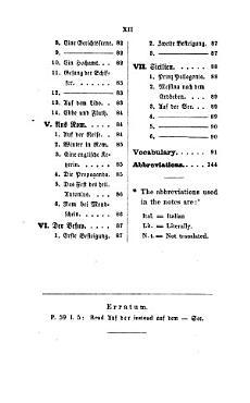Aus Goethes Italienischer Reise PDF