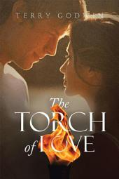 The Torch of Love