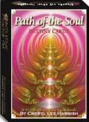 Path of the Soul Destiny Cards (Kort + Häfte).