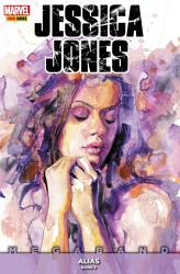 Jessica Jones Megaband 2   Alias 2 PDF