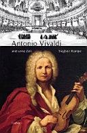 Antonio Vivaldi Und Seine Zeit